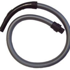 Airflo Longreach Vacuum Cleaner Hose - Complet With Handle & Machine End Piece