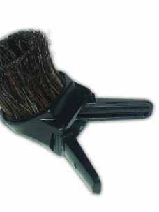 Winged 32mm Dusting Brush