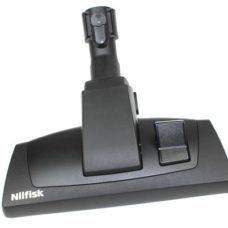 Nilfisk Extreme Combination Floor Head Nozzle - Genuine 1408492550