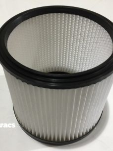 ShopVac Filter