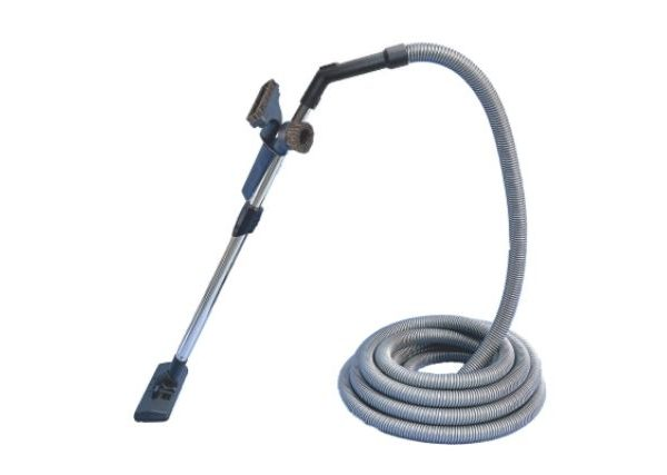 Tools to Suits All Makes and Models Hose Switch 12m For Ducted Vacuum