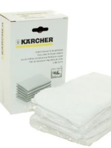 Cleaning Cloths / Pads