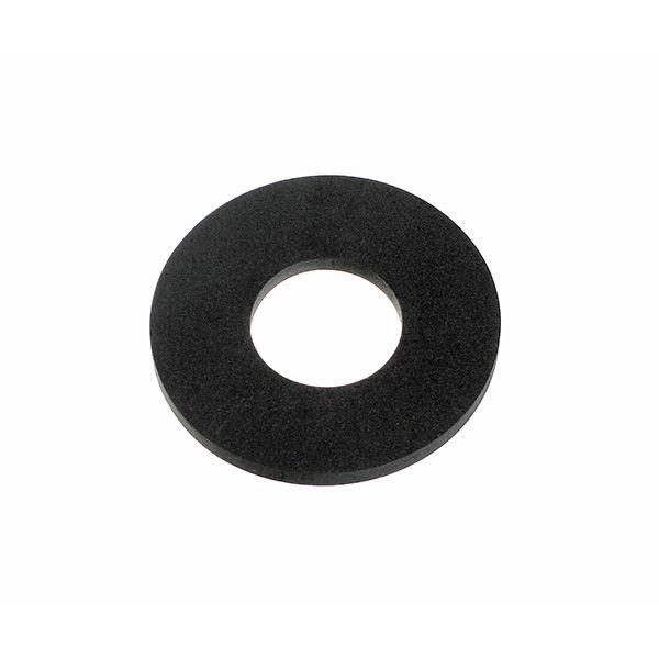 Ducted Vacuum Cleaner Motor Gasket / Seal Foam With Adhesive