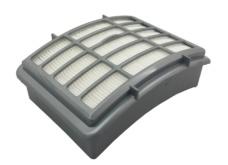 Shark Vacuum Filters