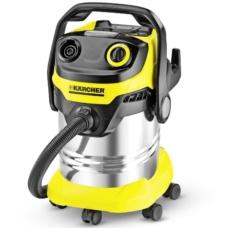 Karcher wet & dry vacuums