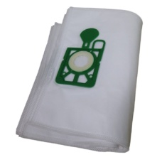 Numatic Vacuum Bags